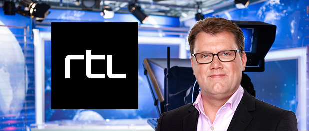 CFO RTL