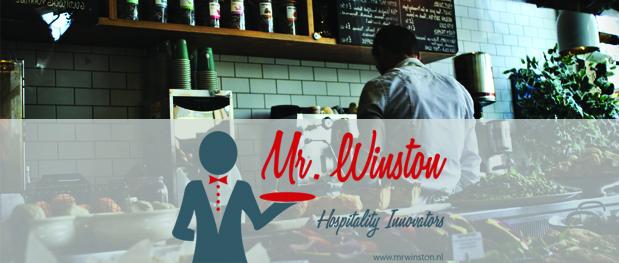 mr-winston